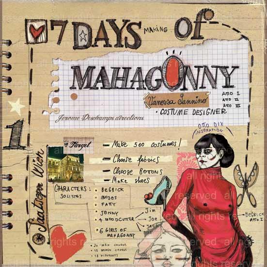 mahagonny-diary-1.jpg