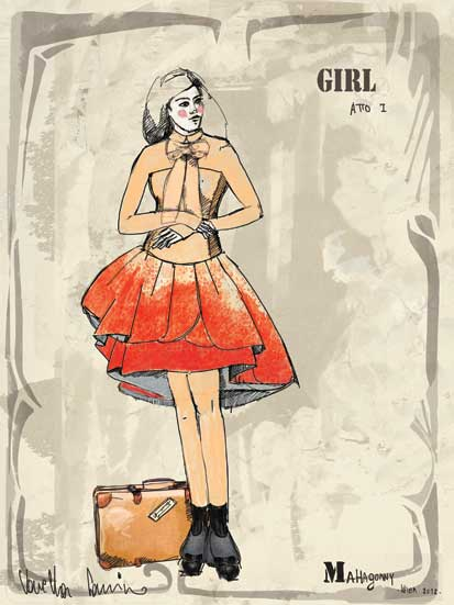 girl-n-1-.jpg
