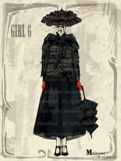 girl-6-atto-3.jpg