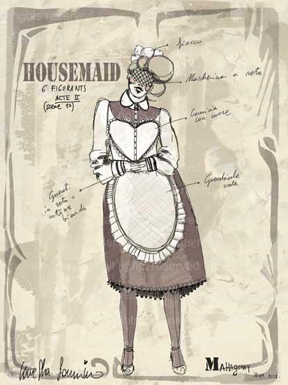 house-maid.jpg