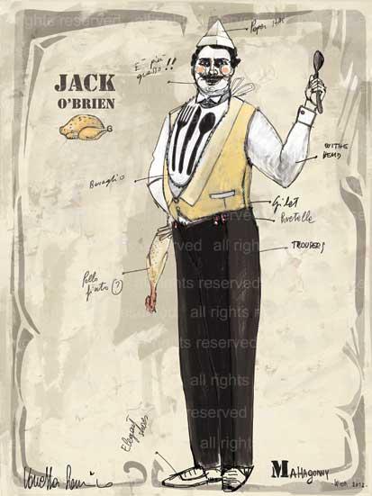 jack-ok.jpg