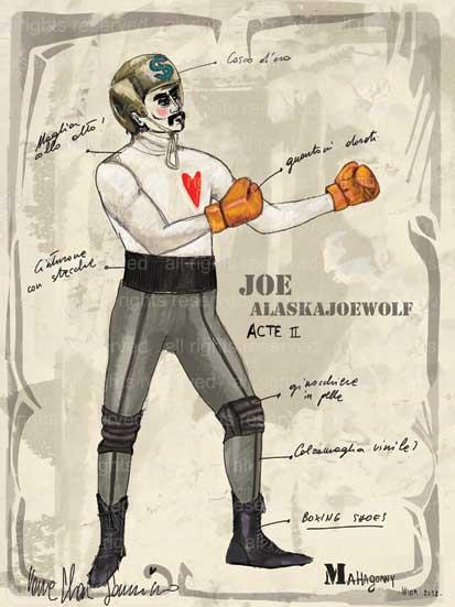 joe-act-2.jpg