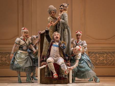 Cenerentola_Carlo-LeporeDon-Magnifico®Yasuko-Kageyama-Opera-Roma15-16_8894.jpg