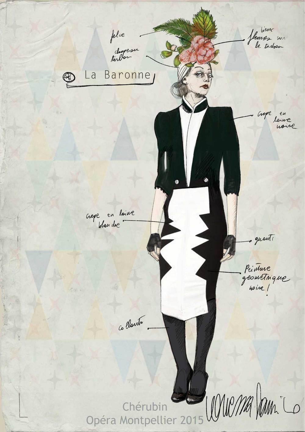 baronne-.jpg