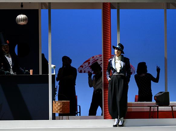 Massenet-cherubin-opera-comte-rendu-critique-OONM-Cherubin12@Marc-Ginot.jpg