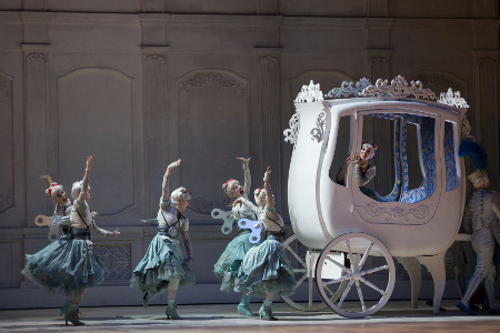 Cenerentola_J.M.-Lo-MonacoAngelina®Yasuko-Kageyama-Opera-Roma15-16_8927.jpg