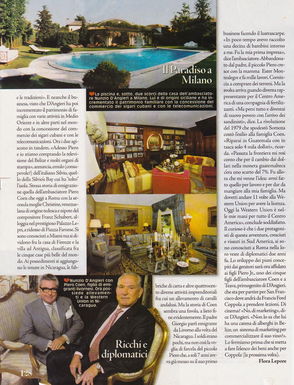 Gossip_magazine2-1.jpg