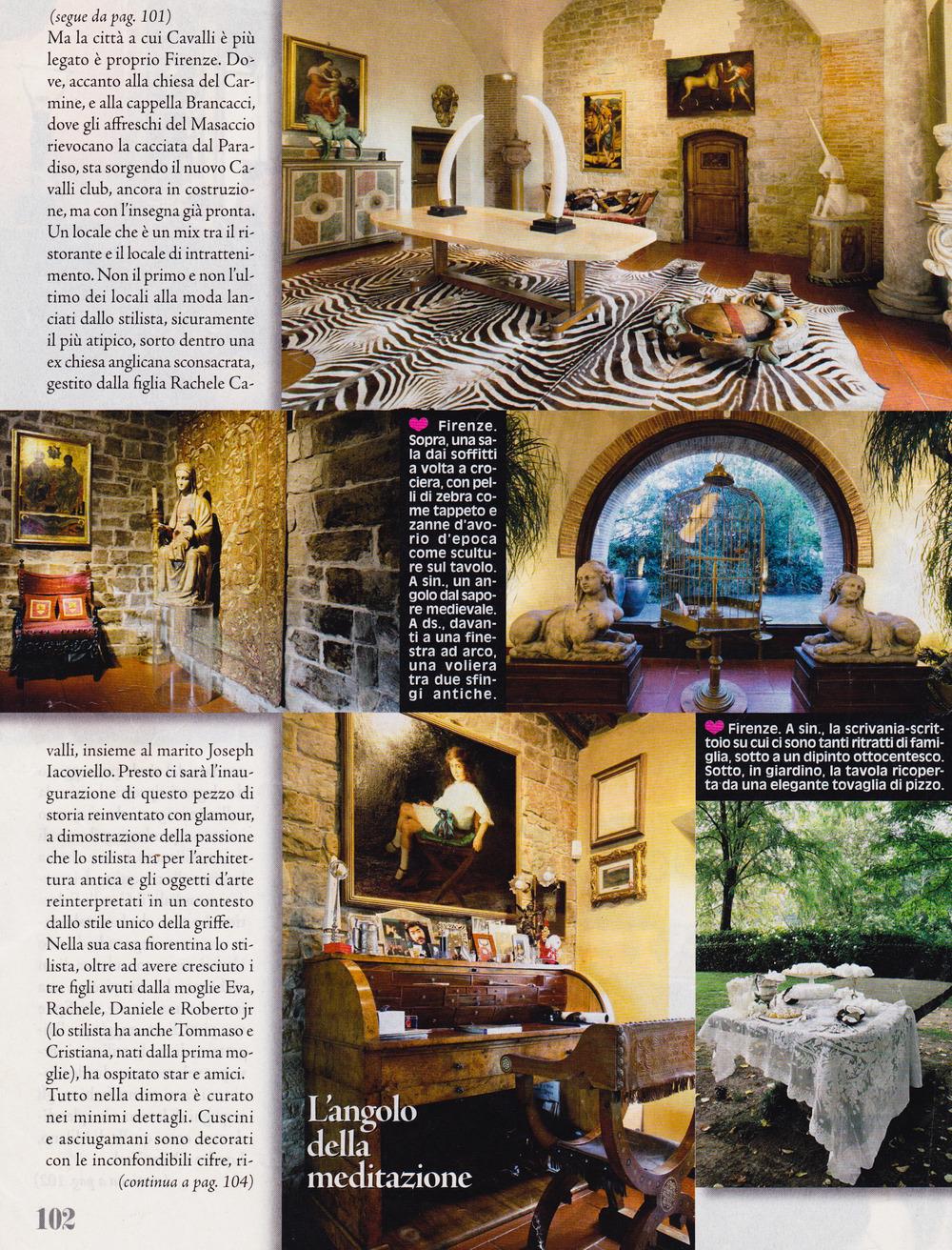 Gossip_magazine2-3.jpg