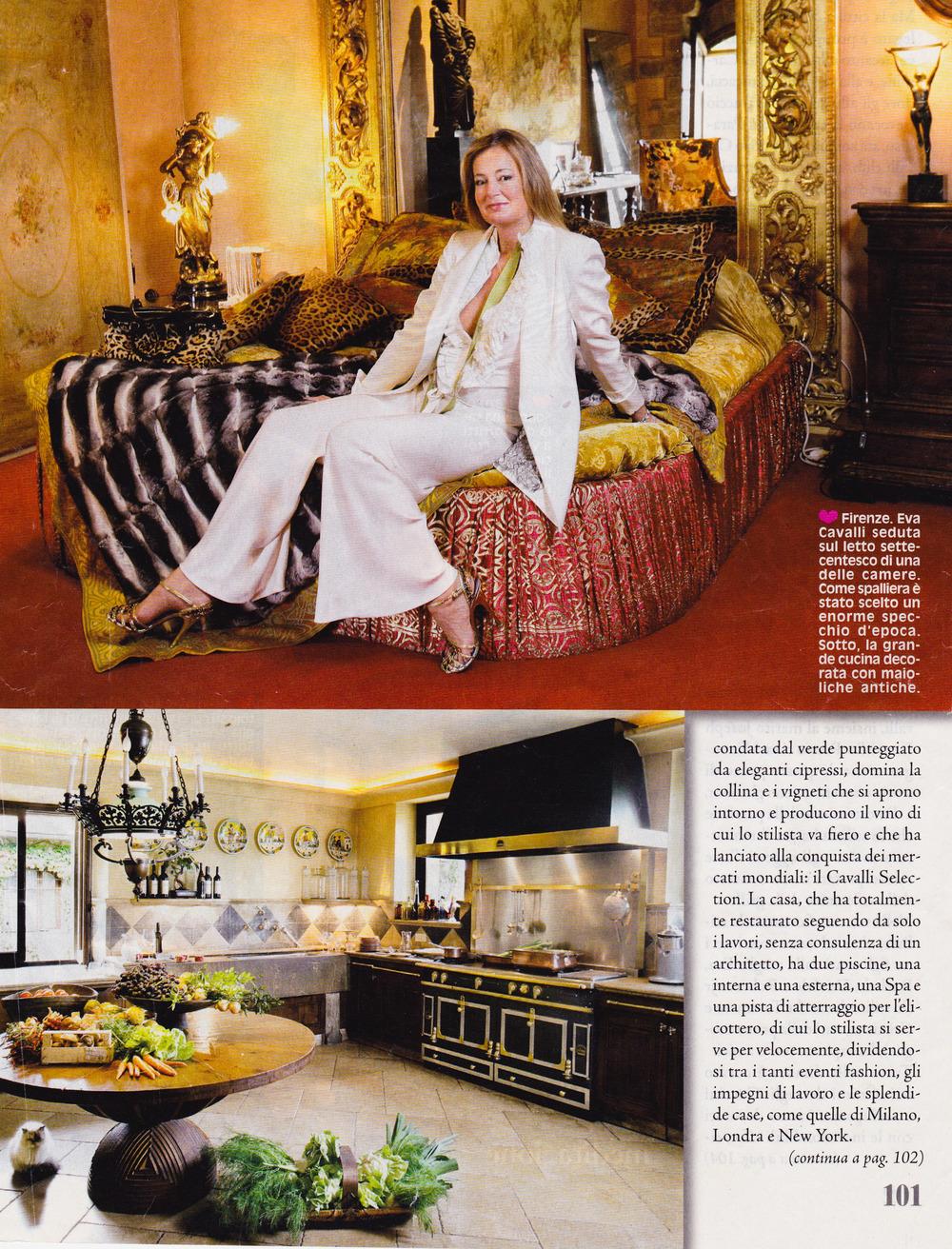 Gossip_magazine2-4.jpg