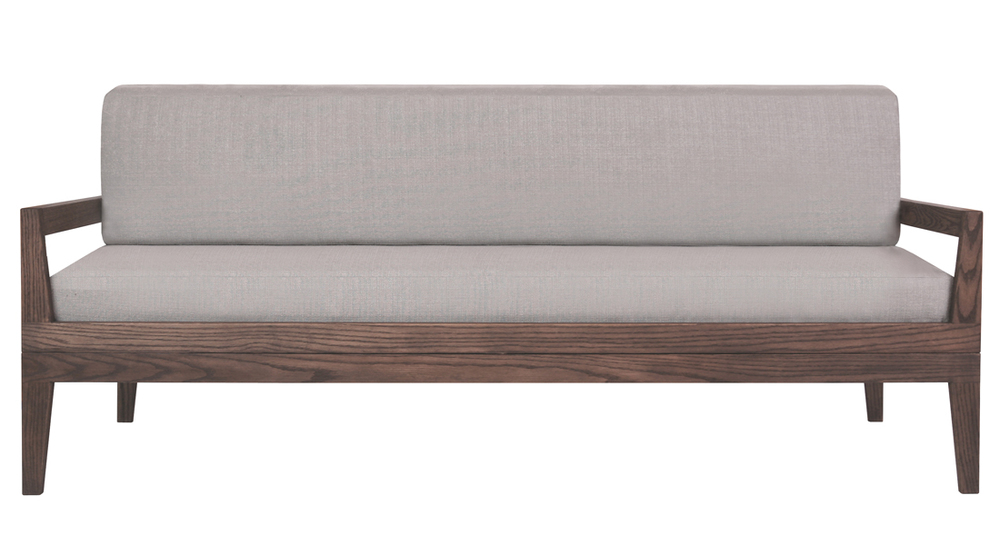 Can proof sofa fabric stain you have chosen