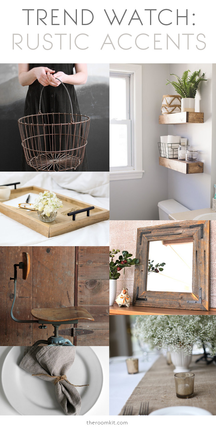 basket  (similar)  //   tray   //   chair   //   napkins   //   shelves   //   mirror   //   table runner