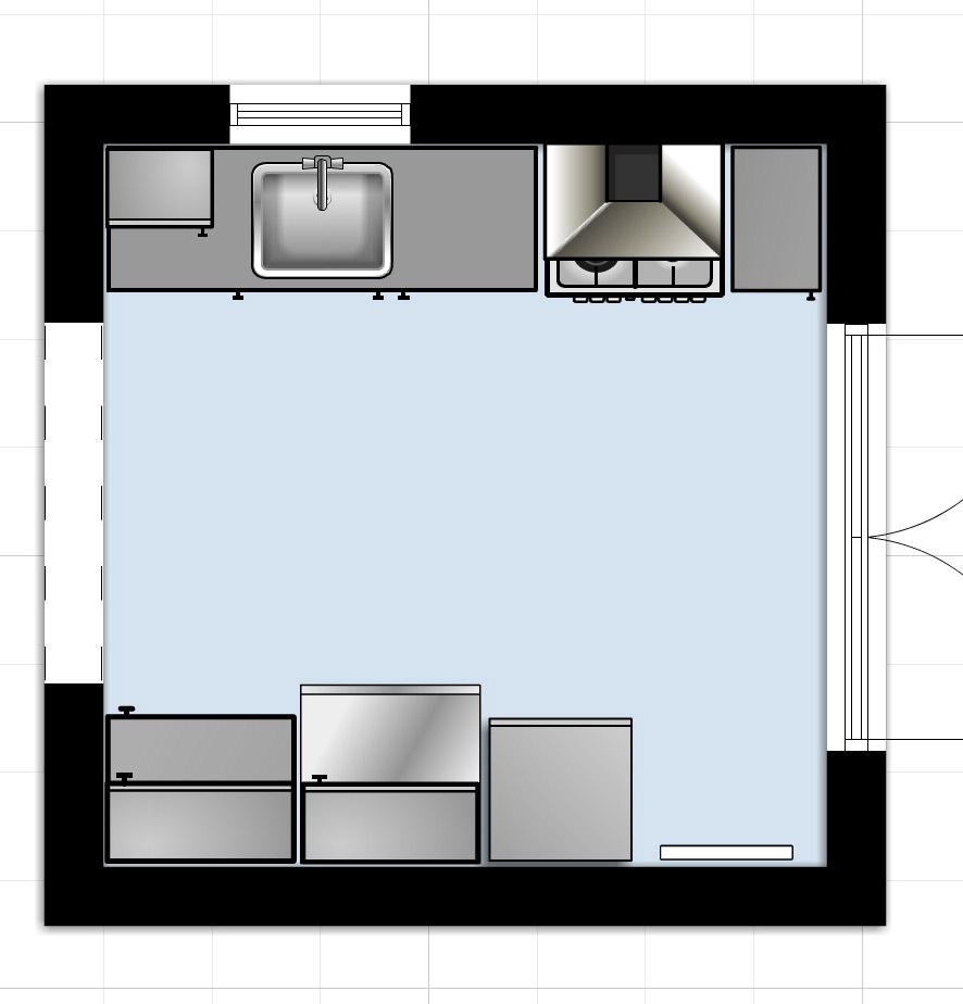kitchen floor plan.jpg