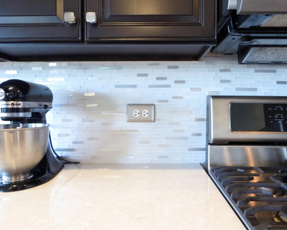 kitchen after backsplash.jpg