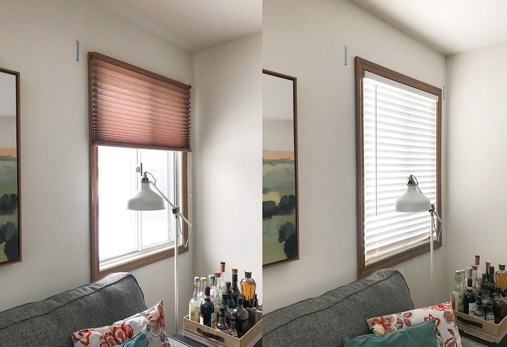 blinds after.JPG