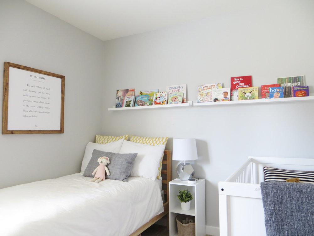 nursery-after6.jpg