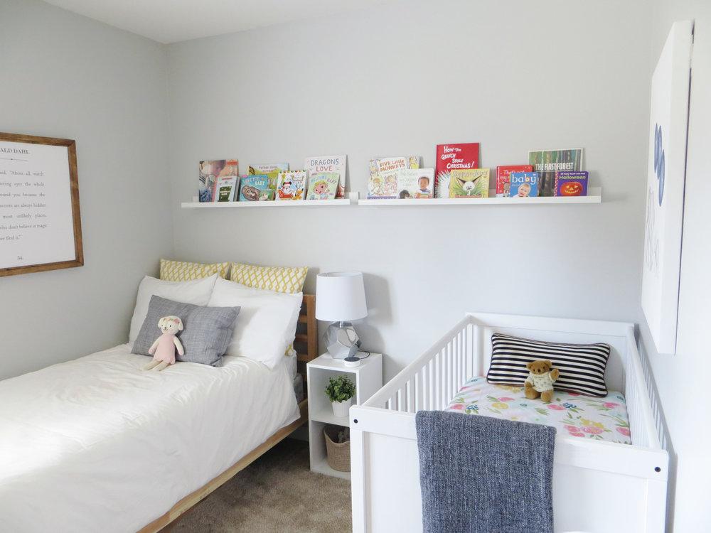nursery-after8.jpg