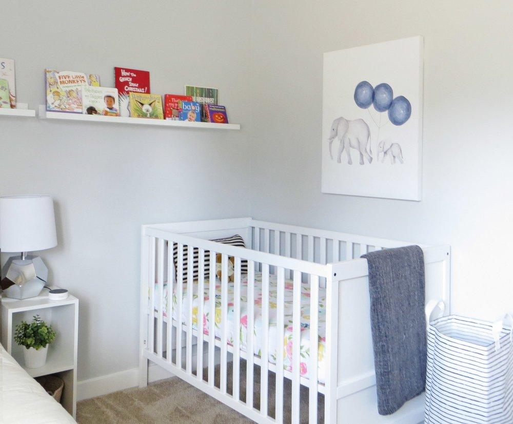 nursery-after11.jpg