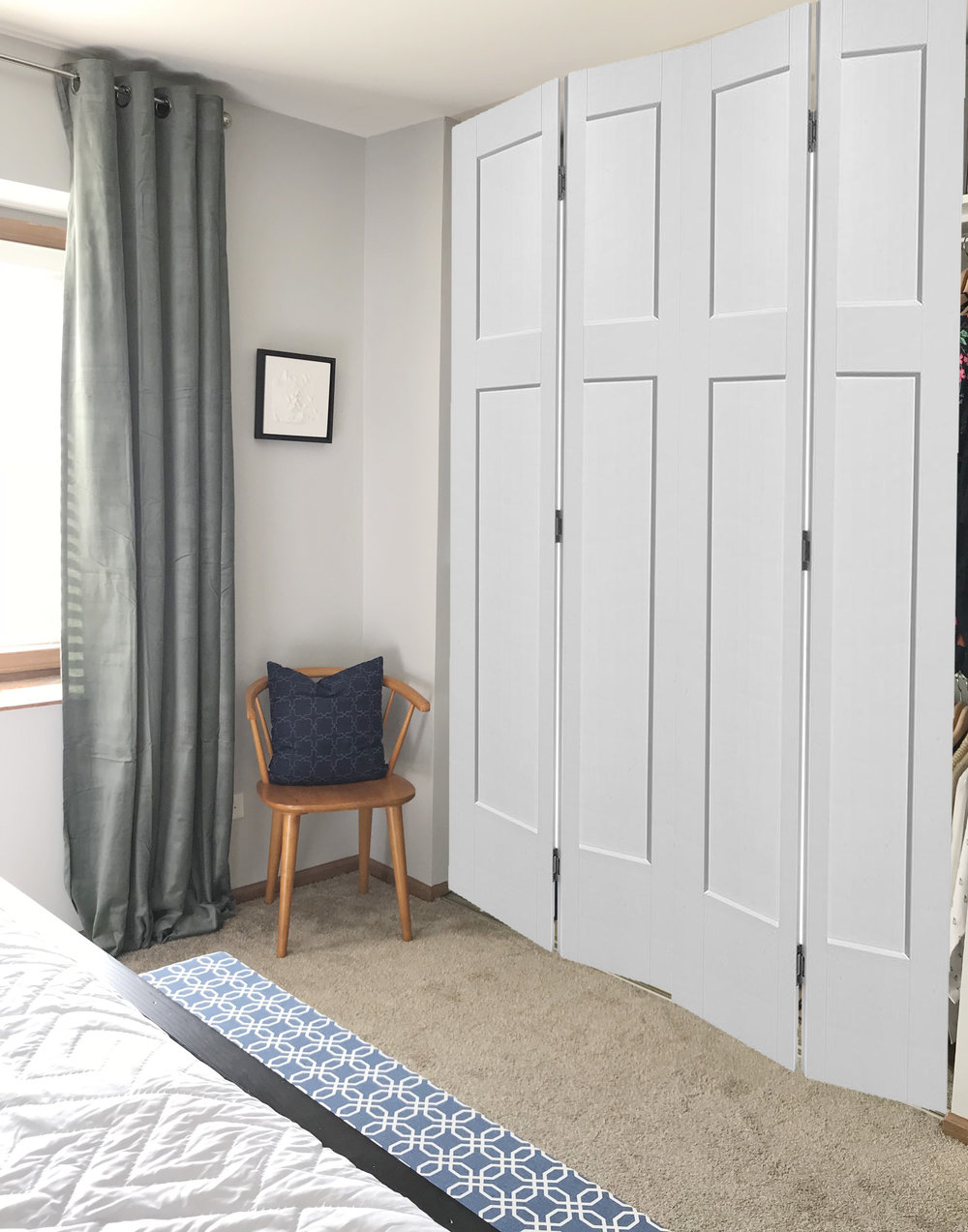 master-bedroom-door-sample.jpg
