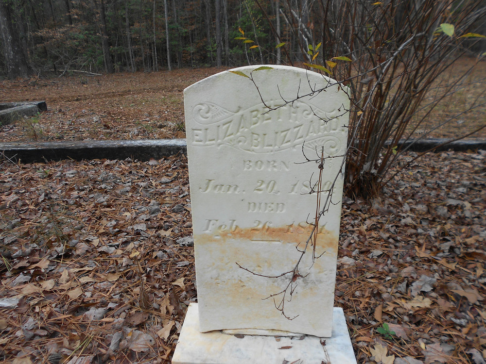 Blizzard Cemetery 10.jpg