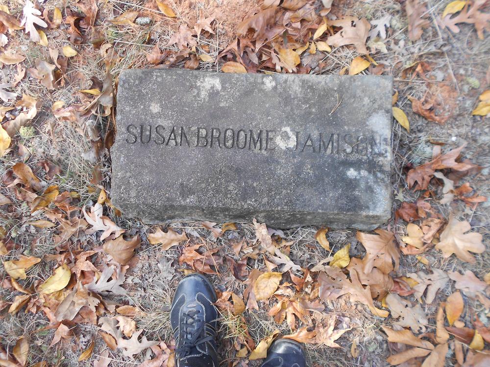 Broome Cemetery 010.jpg