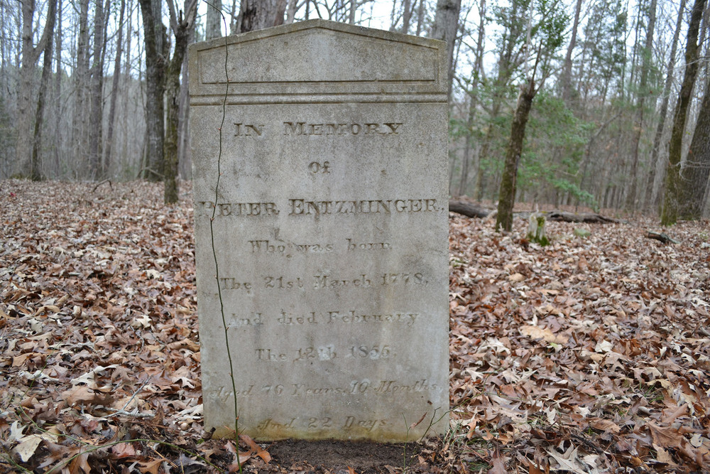 Entzminger Cemetery 002.jpg
