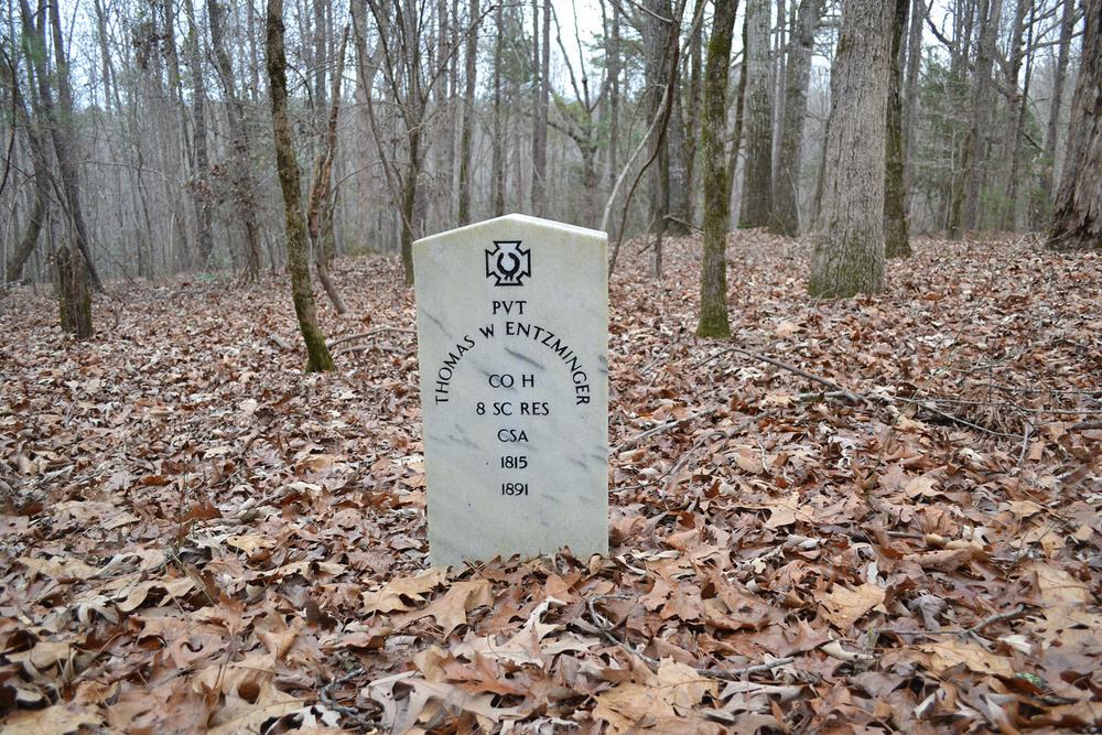 Entzminger Cemetery 003.jpg