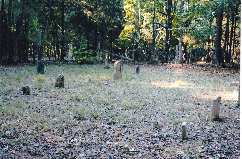 Neeley Cemetery....Hopkins.jpg
