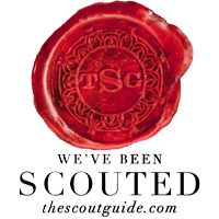 scouted_waxseal.png