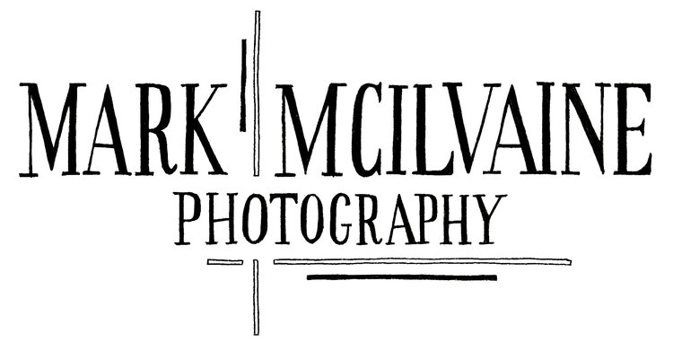 Mark McIlvaine Photography