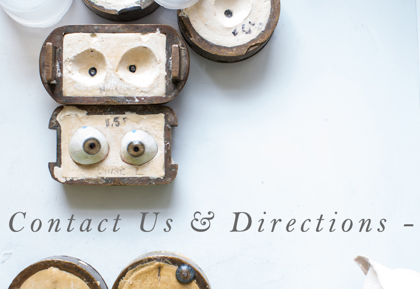 Contact Us & Directions.jpg