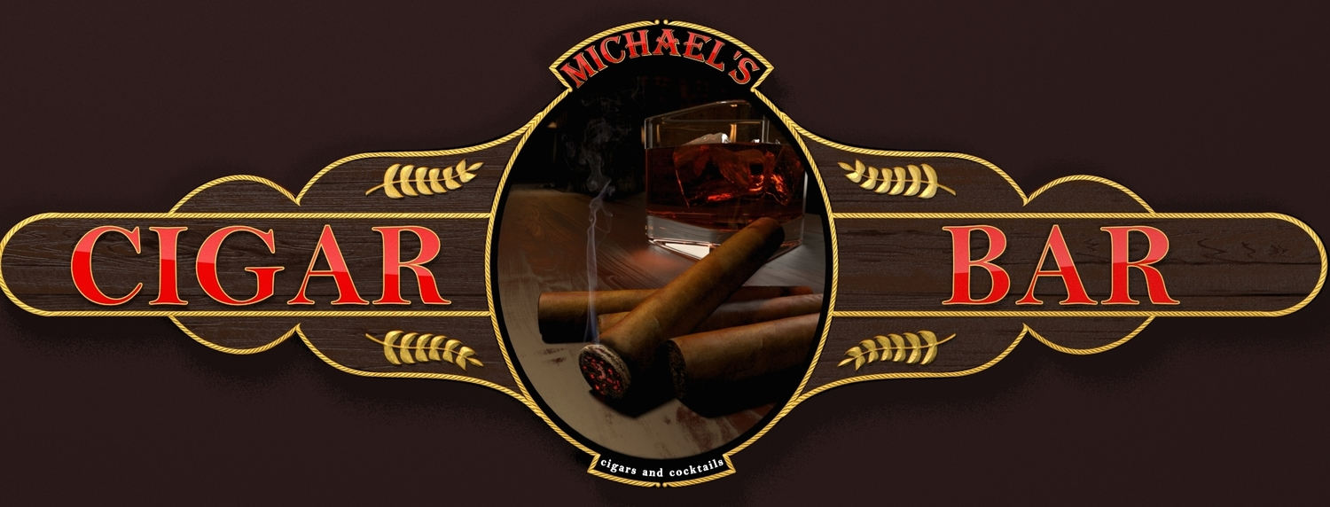 Michael's Cigar Bar