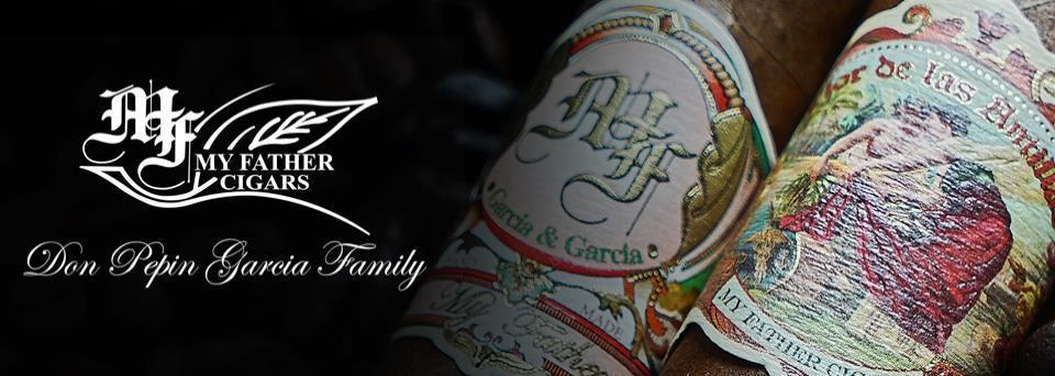cigarsmy-father.jpg