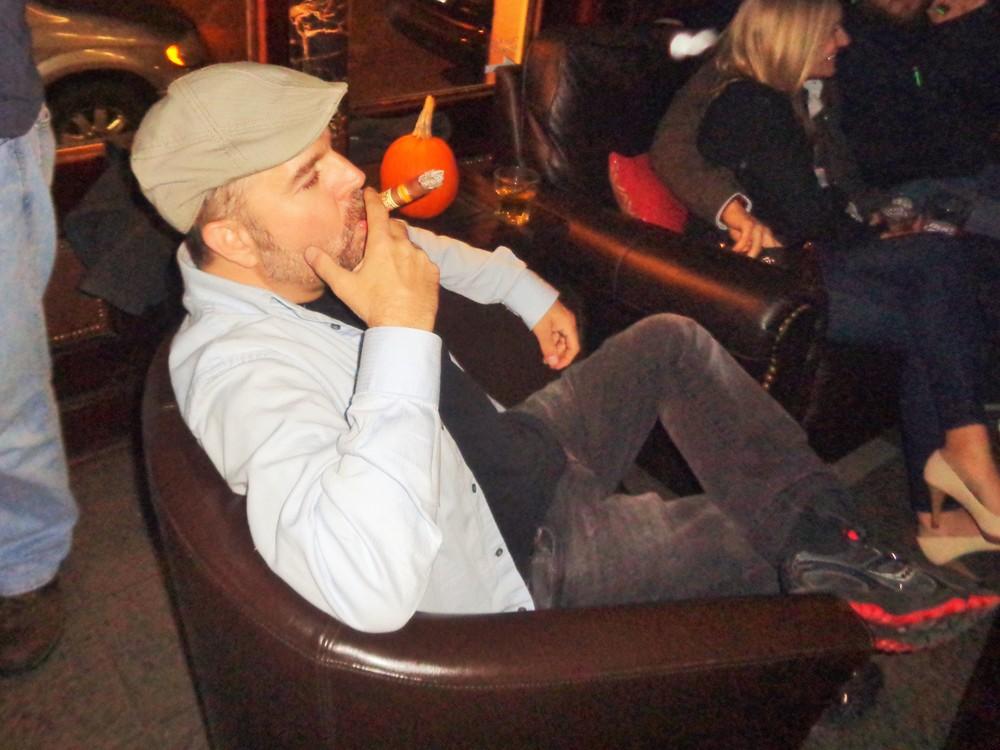jim cigar.jpg