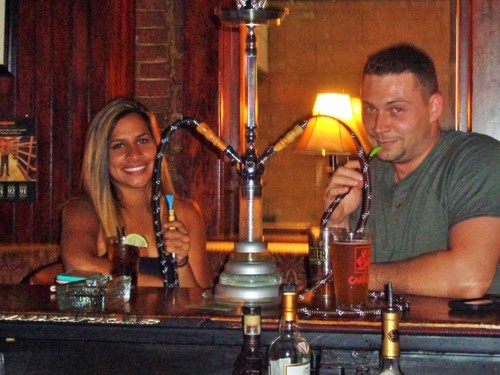 hooka couple inside.jpg