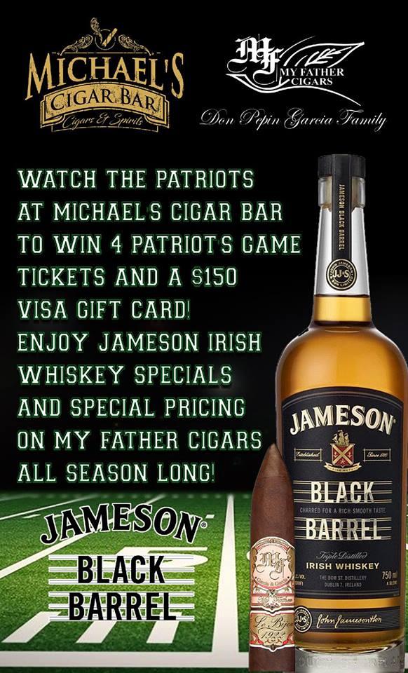 Jameson Pats.jpg