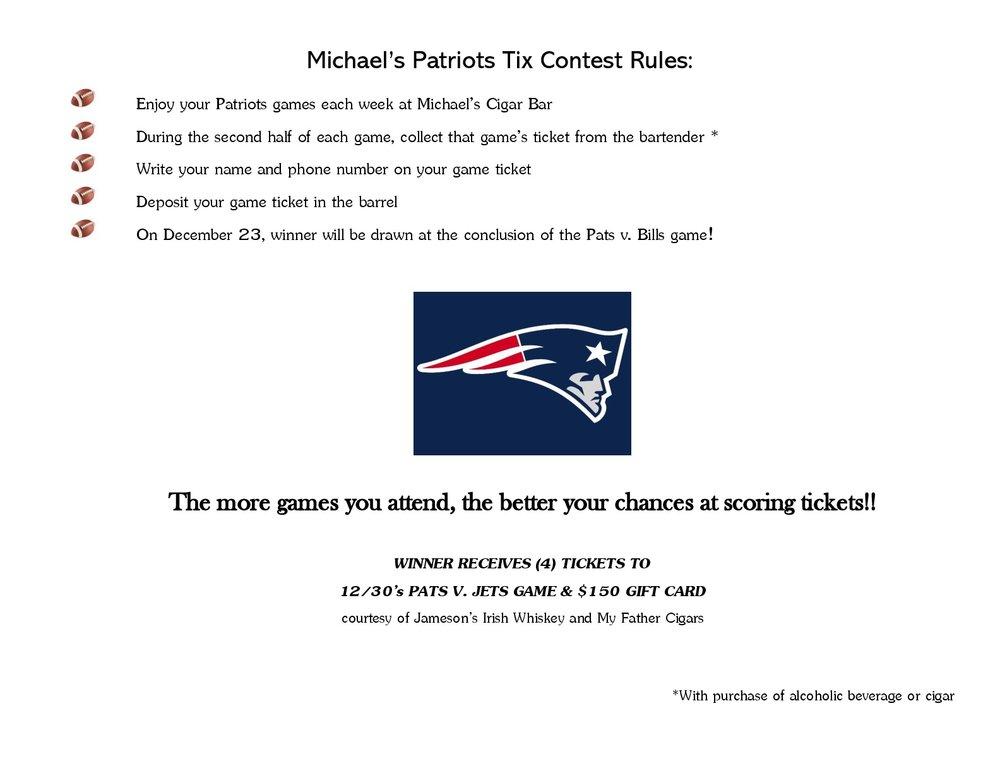 Pats Contest Dir-001.jpg