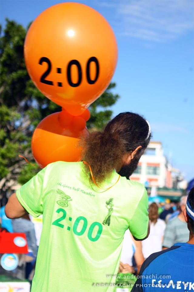 4a.www.andromachi.com.jpg