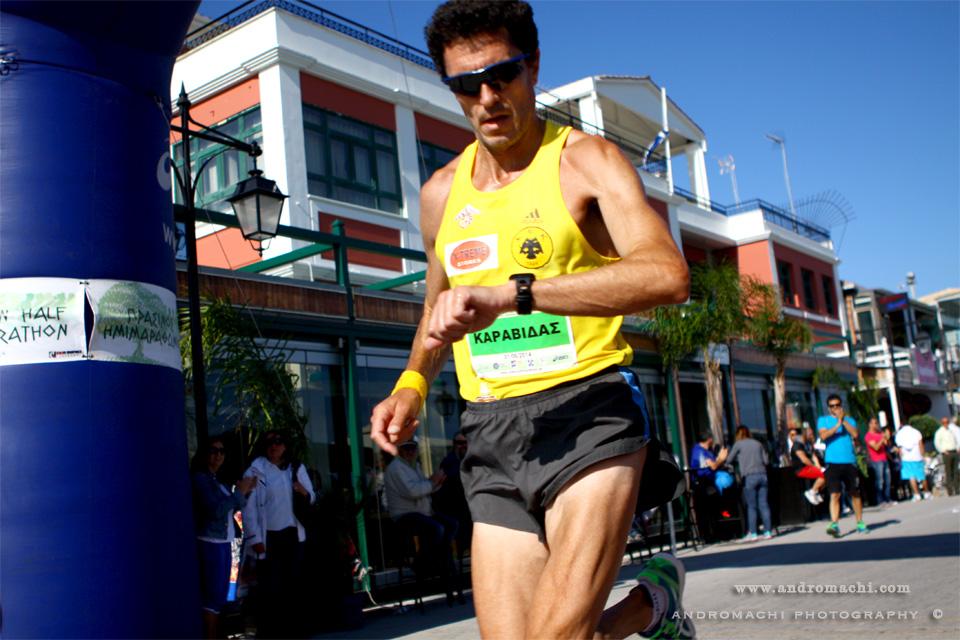 10.www.andromachi.com.jpg