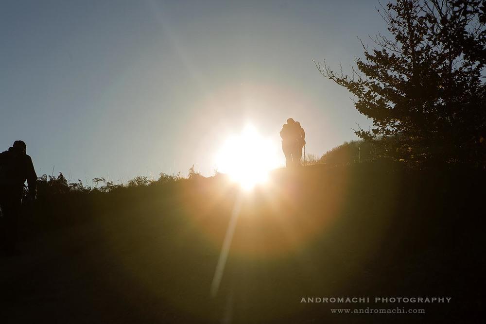 329A4300www.andromachi.com.jpg