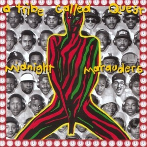midnight-marauders-300x300.jpg