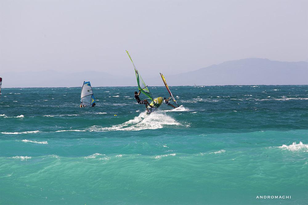 www.andromachi.com.1.jpg