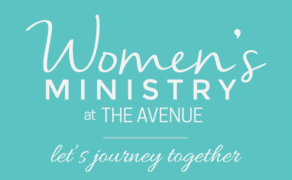women's ministry logo big.png