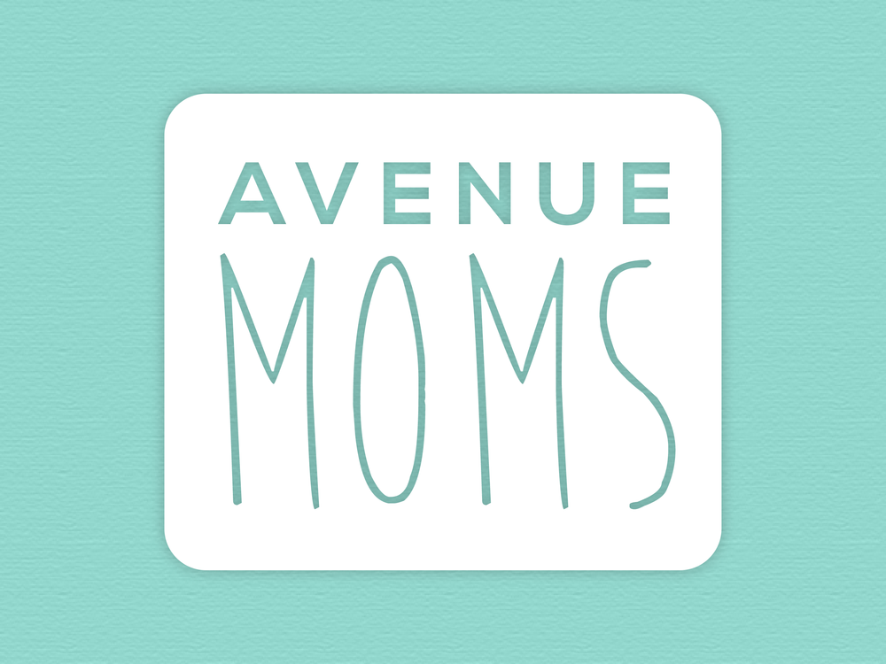 Avenue Moms Website-01.png