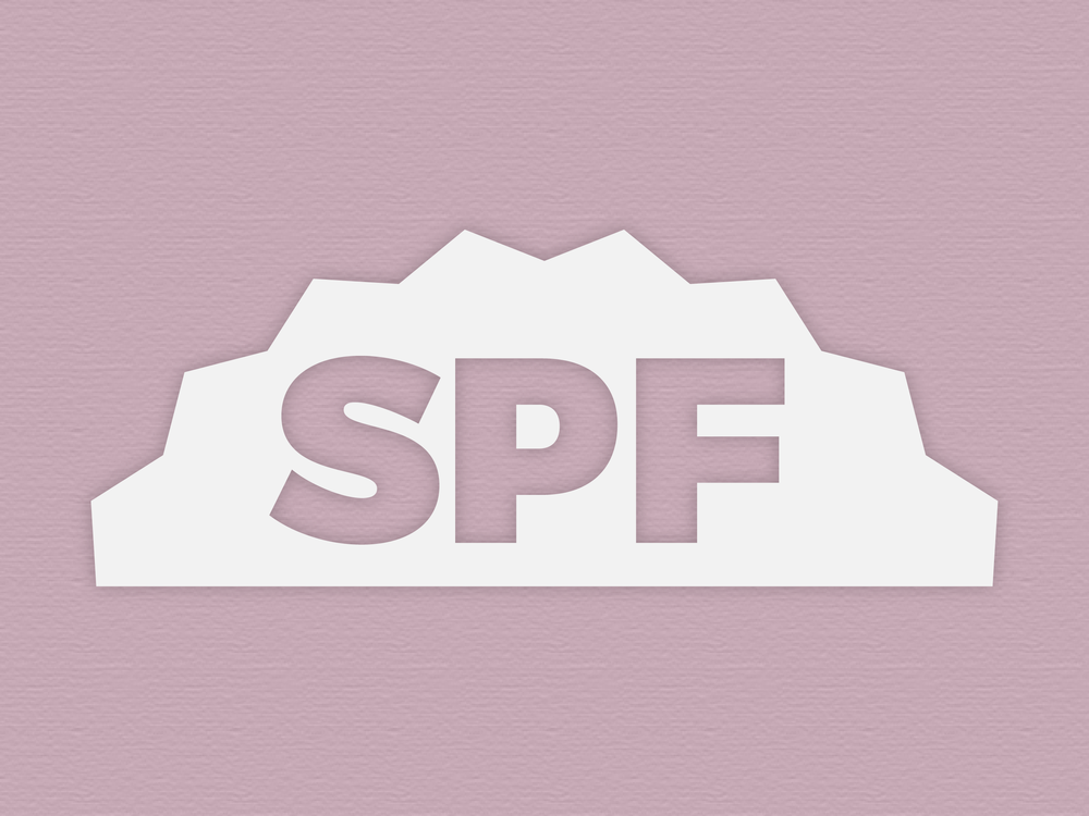 SPF Website-01.png