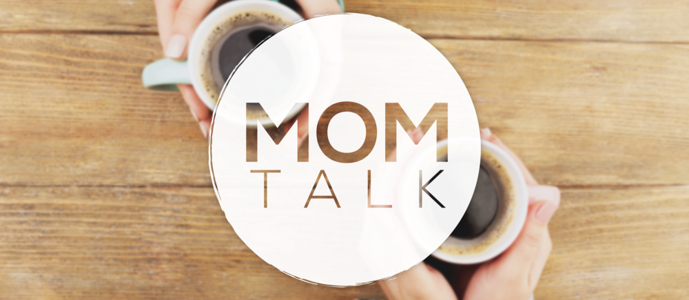 Mom Talk Web-01.png