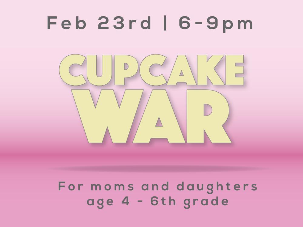 Cupcake War-01.png