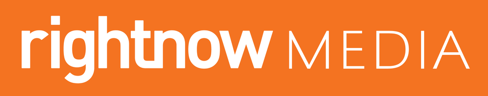 RNM_logo_Orange.png