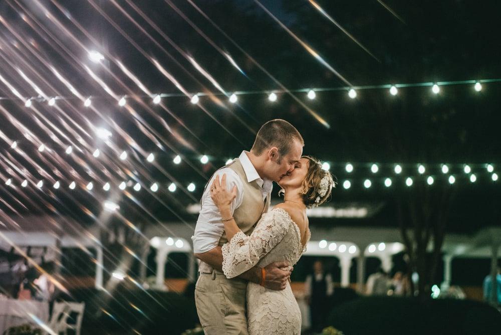 Marietta Wedding photographer