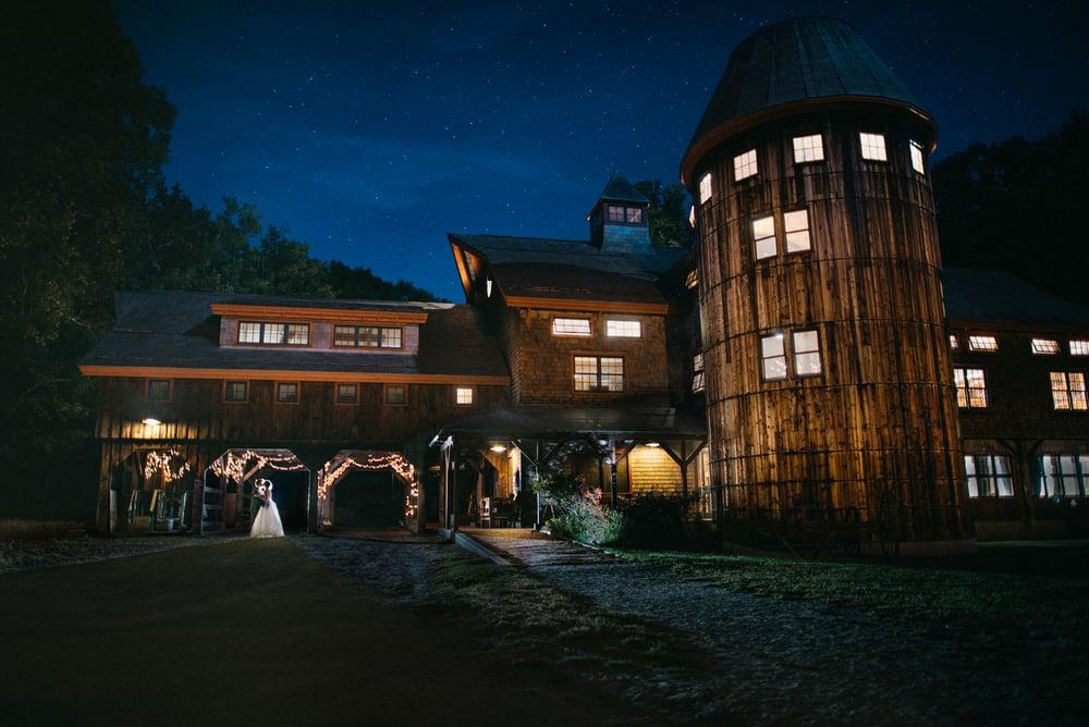 stonewall farm wedding photography