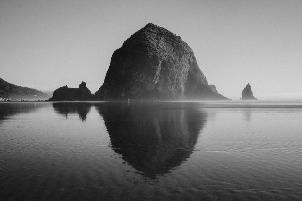 Portland Oregon Photography-30.jpg